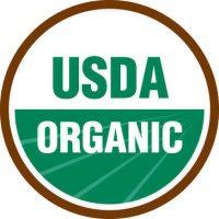 Is Organic Coffee Healthier?